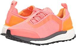 Adidas by Stella McCartney Supernova Trail