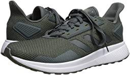 Adidas Running Duramo 9