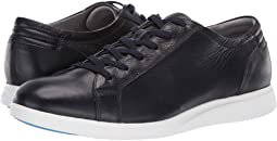 Kenneth Cole New York Rocketpod Sneaker B