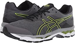 ASICS Gel-Superion 2