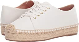 J.Crew Lace-Up Sneakerdrille