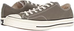 Converse Chuck Taylor? All Star? '70 Ox