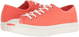 Converse Jack Purcell? Jack Ox