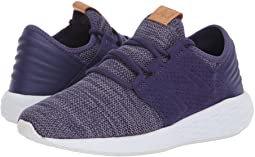 New Balance Fresh Foam Cruz v2 Knit