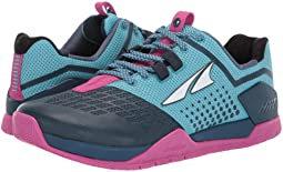 Altra Footwear HIIT XT 2