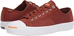 Converse Jack Purcell Pro Workwear Twill - Ox