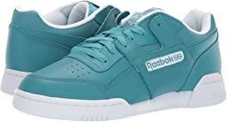 Reebok Workout Plus MU