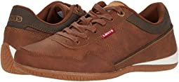 Levi's? Shoes Rio 3 Tumbled Wax