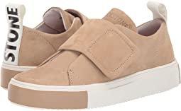 Blackstone Low Sneakers Strap - RL61