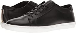 Kenneth Cole Unlisted Kam