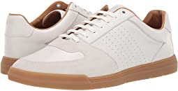 BOSS Hugo Boss Cosmo Ten Sneakers by BOSS