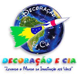 Logo_dec_e_cia.jpg