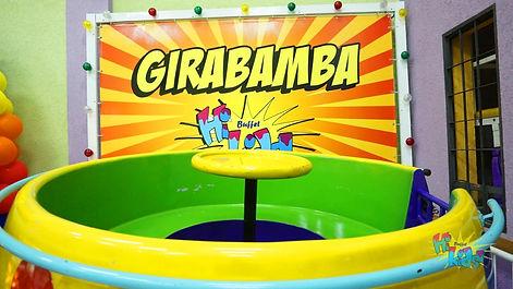 GIRABAMBA.jpg