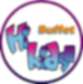 logo hikids11.png