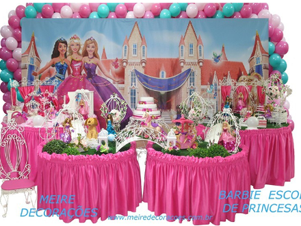 barbie-escola-de-princesas.png
