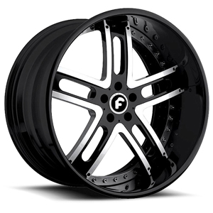 forged-wheel-original-estremo-b-1