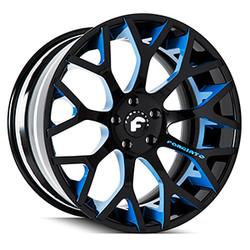 forgiato-2-drea-ecl-blue-1