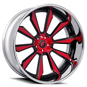 forged-wheel-original-f204-c-3