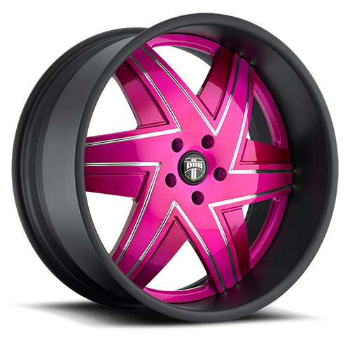 C17_Shuffle_Pink_Mach_BlackLip_500