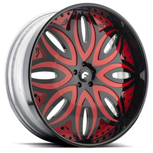forged-wheel-luminoso-giordano-d-3