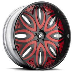 forged-wheel-luminoso-giordano-d-3