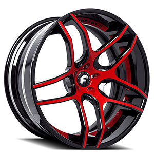 forged-wheel-forgiato2-dieci-ecx-2