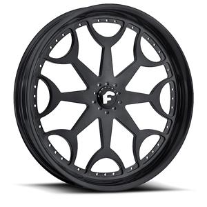 forged-wheel-ilmoto-capolavaro-moto