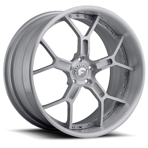 forged-wheel-original-gtr-b-6