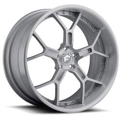 forged-wheel-original-gtr-b-6