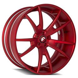 forgiato-2-wheel-forgiato-2-f201-ecx-15