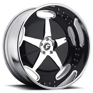 forged-wheel-luminoso-borsa-d-2