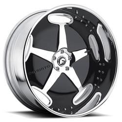 forged-wheel-luminoso-borsa-d-2