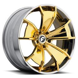 forged-wheel-forgiato2-f202-ecx-3