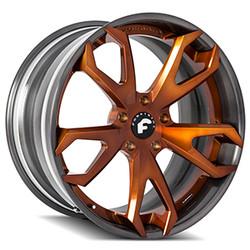 forged-wheel-forgiato2-f219-ecl-6