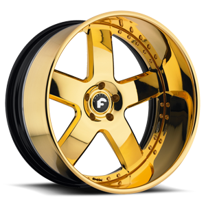 forged-wheel-original-barra-b-6
