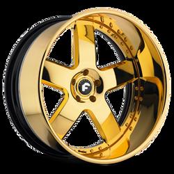 forged-wheel-original-barra-b-6