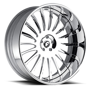 forged-wheel-original-espoto-1