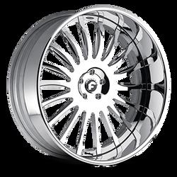 forged-wheel-original-espoto-1