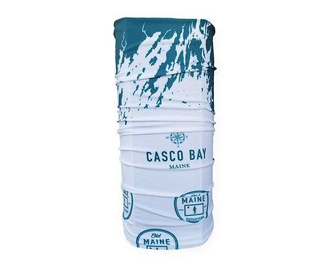 Casco Bay Gaiter