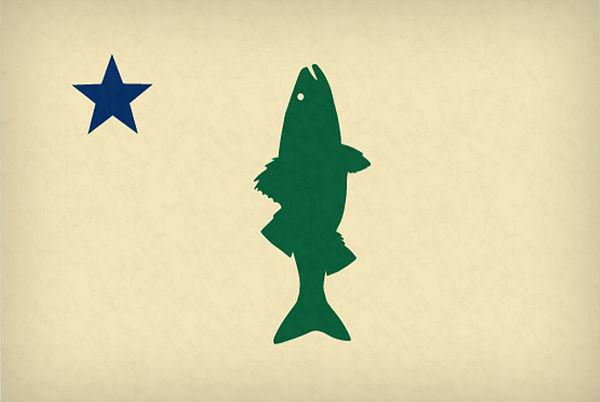 fishflag.jpg