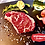 Thumbnail: Ribeye and Filet Tender Grill Pack -Wagyu Steaks