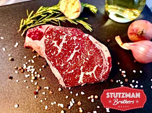 Sirloin Wagyu Steak - 16 oz.