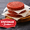 Thumbnail: PRIME WAGYU GROUND BEEF - 5 LB.