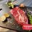 Thumbnail: Steak Dreams! Delmonico/Ribeye/GB/Jerky - Special!