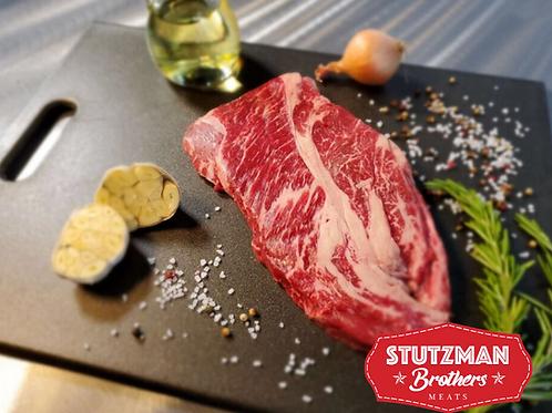 Delmonico Wagyu Steak 8 pack - 12 oz.