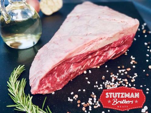 Picanha Wagyu Steak - 1.6lb. - 2.3lb.