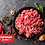 Thumbnail: PRIME WAGYU GROUND BEEF - 1 LB.