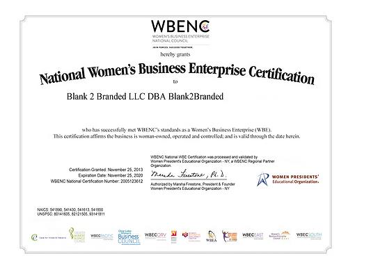 2020 WBENC Certificate.png