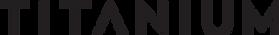 TITA_logo_CMKY_K.png