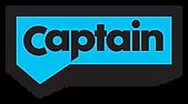 CaptainCreative.png